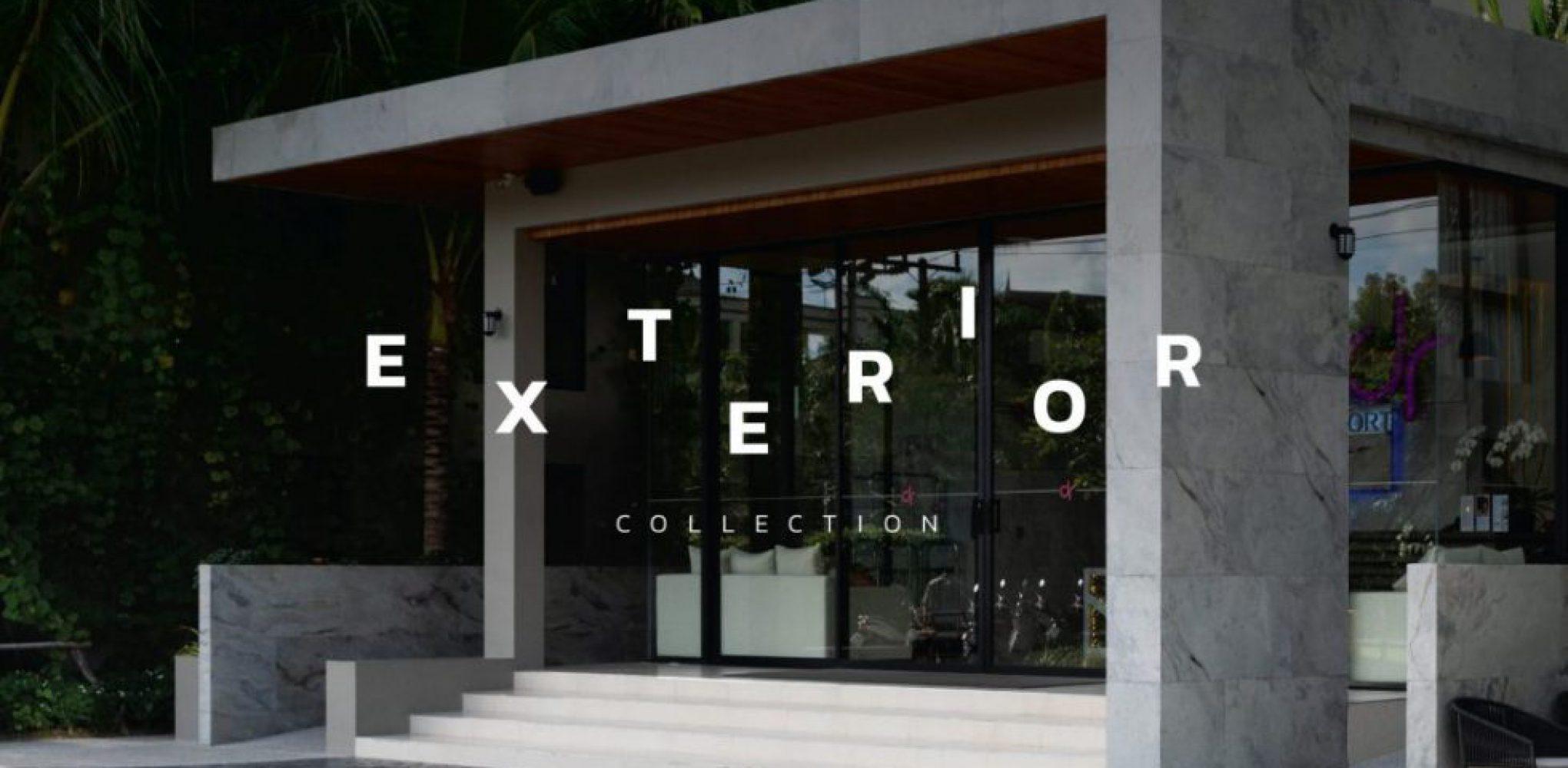 exterior-01